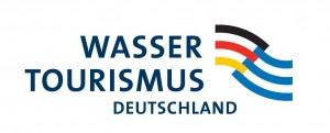 Wasser Tourismus Deutschland